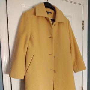 Chadwicks coat